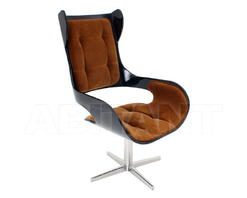 Buy Chair Jarret Umos 2020 112641