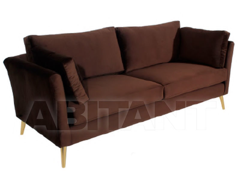Buy Sofa Umos 2020 113086
