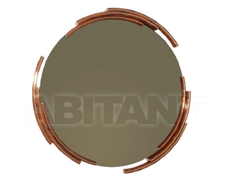 Buy Wall mirror Break Umos 2020 113166