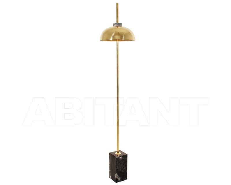 Buy Floor lamp Essencial Umos 2020 113161