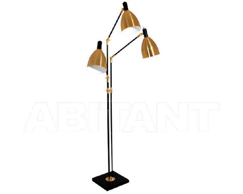 Buy Floor lamp Motion Umos 2020 0369BG