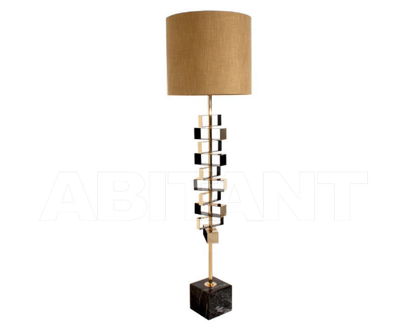 Buy Floor lamp Squares Umos 2020 113264