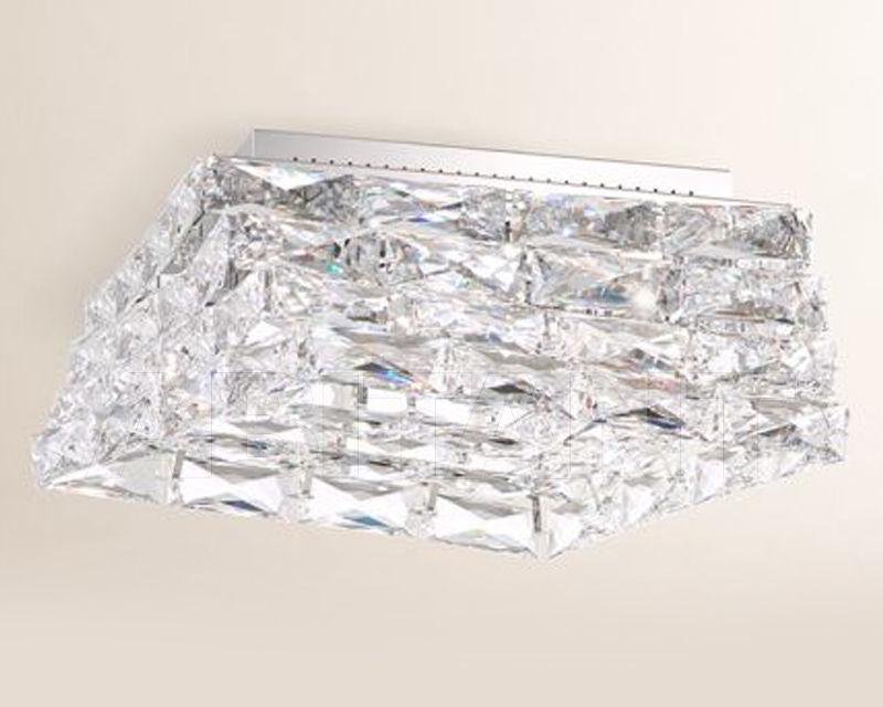 Buy Light GLISSANDO Schonbek 2020 STW710
