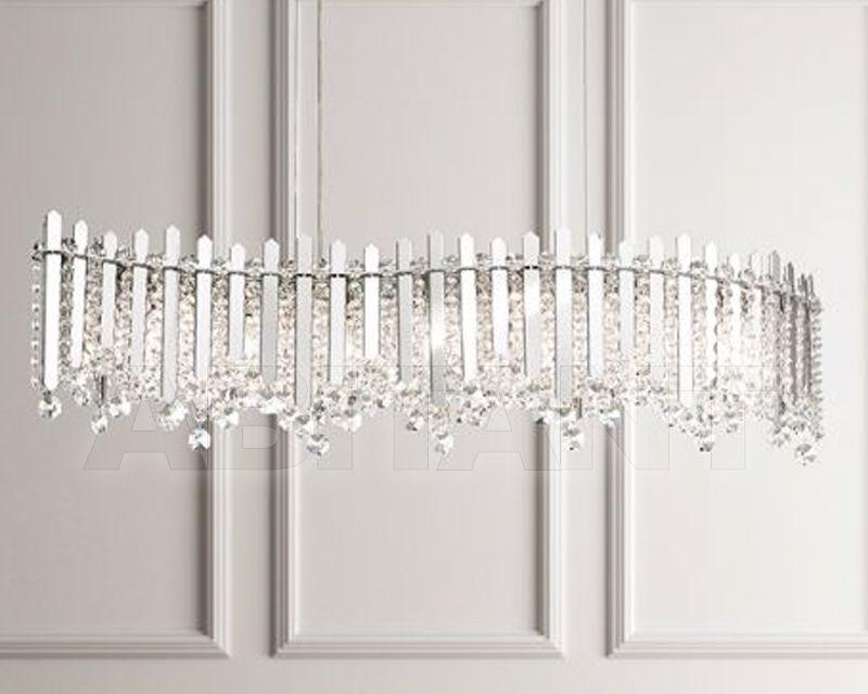 Buy Light CHATTER Schonbek 2020 MX8346