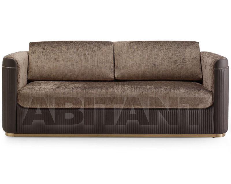 Buy Sofa AUGUSTA Volpi Sedie e Mobili imbottiti s.r.l. 2020 LV-21003.DI3