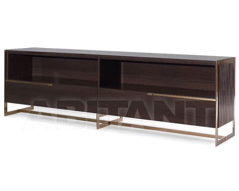 Buy Cabinet for AV MAVIS Volpi Sedie e Mobili imbottiti s.r.l. 2020 LV-24002