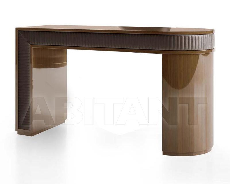 Buy Writing desk GREG Volpi Sedie e Mobili imbottiti s.r.l. 2020 LV-31006