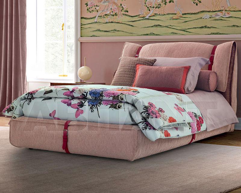 Buy Bed JORDAN Halley 2020 551/H