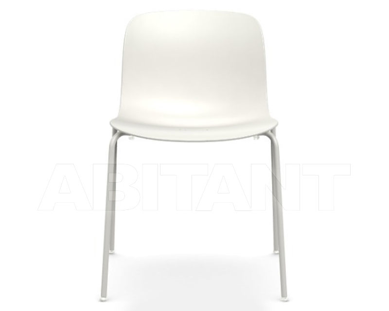 Buy Chair Troy Magis Spa 2020 SD383