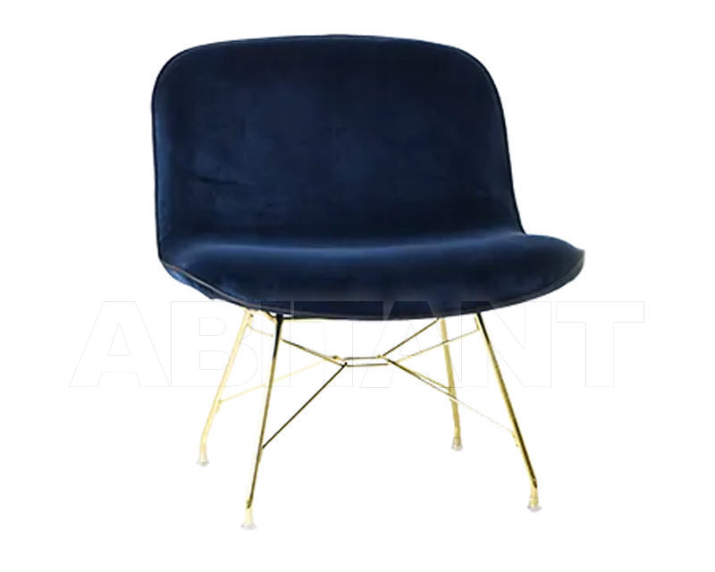 Buy Chair Troy Magis Spa 2020 SD5203