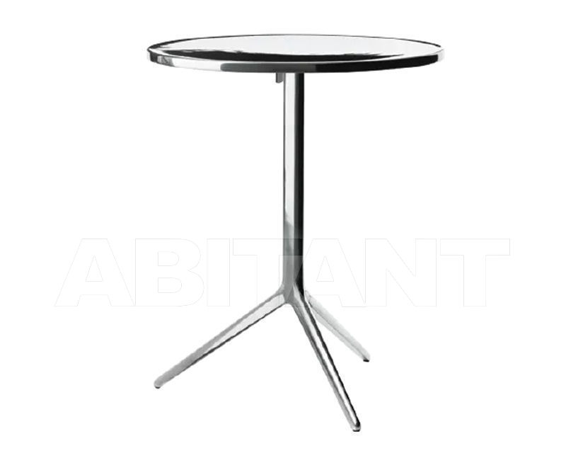Buy Сoffee table Central Magis Spa 2020 TV370