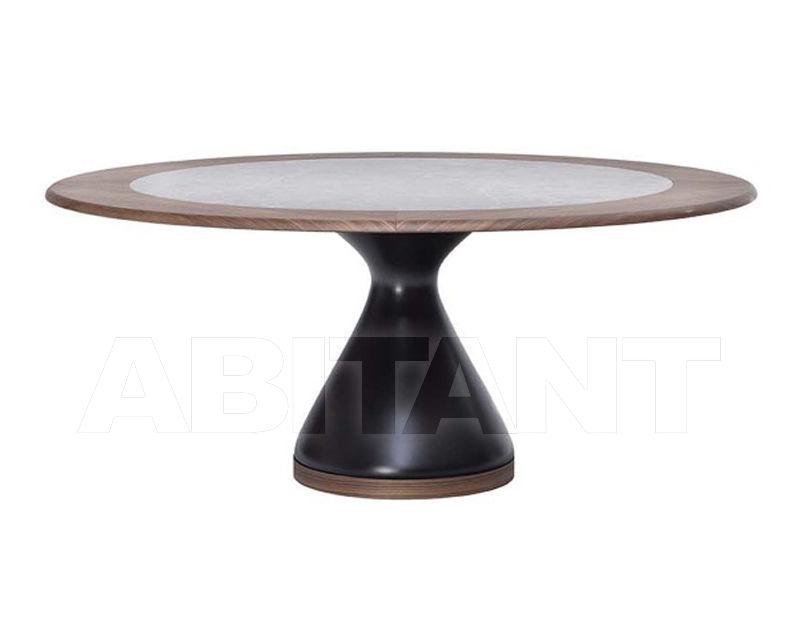 Buy Dining table DOLLY Tonin Casa 2020 8095FS