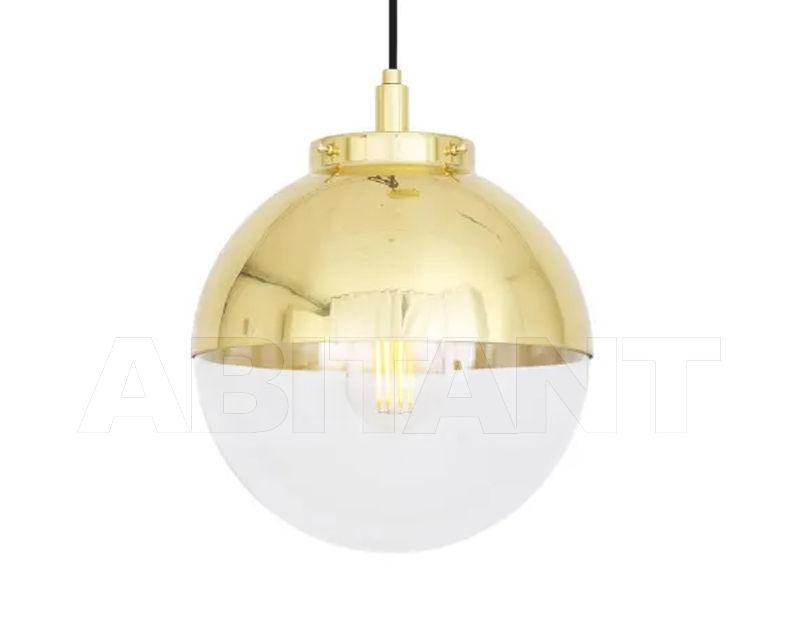 Buy Light MICA Mullan Lighting 2020 MLBP031ANTBRSCL