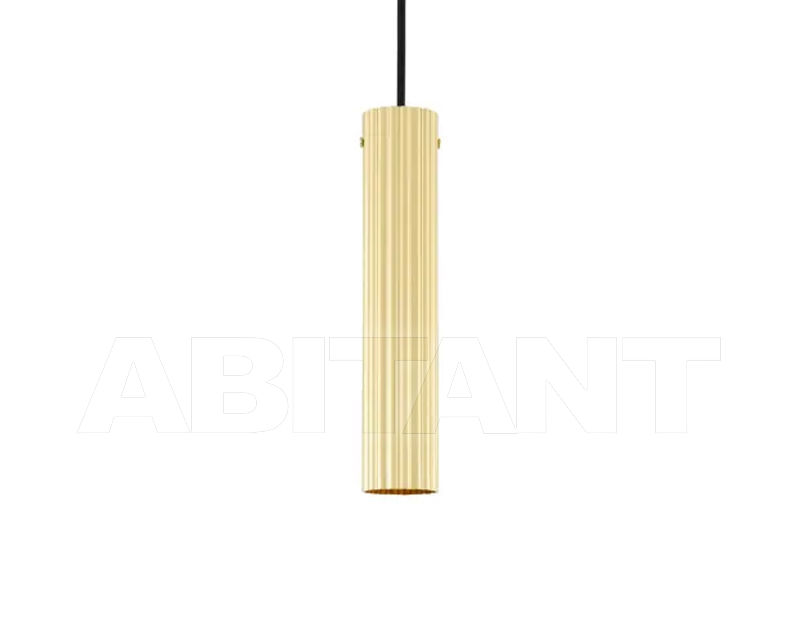 Buy Light ROYCE Mullan Lighting 2020 MLP450