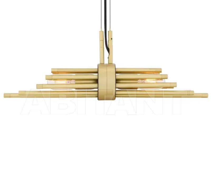 Buy Light VICTORIA Mullan Lighting 2020 MLP458