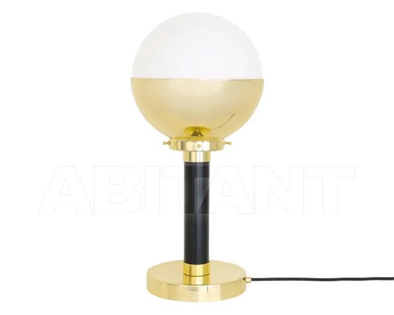 Buy Table lamp FLORENCE Mullan Lighting 2020 MLTL060
