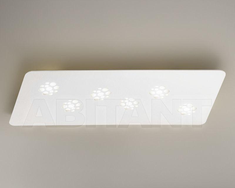 Buy Light JUZA Antea Luce 2020 7110.6