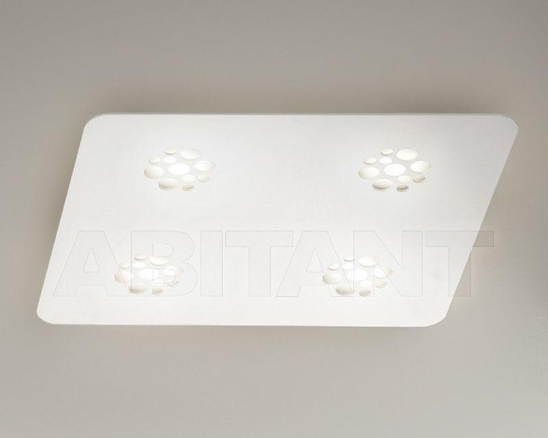 Buy Light JUZA Antea Luce 2020 7110.4