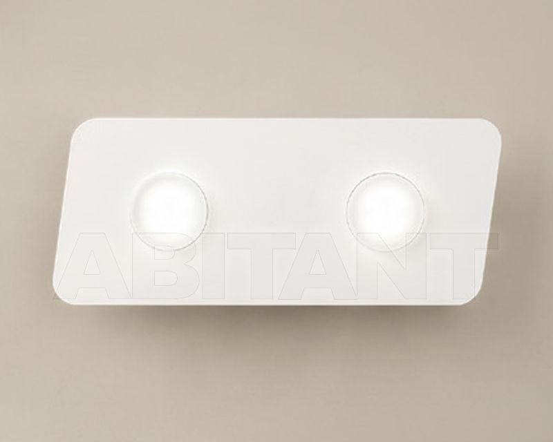 Buy Wall light GINGER Antea Luce 2020 7120.2