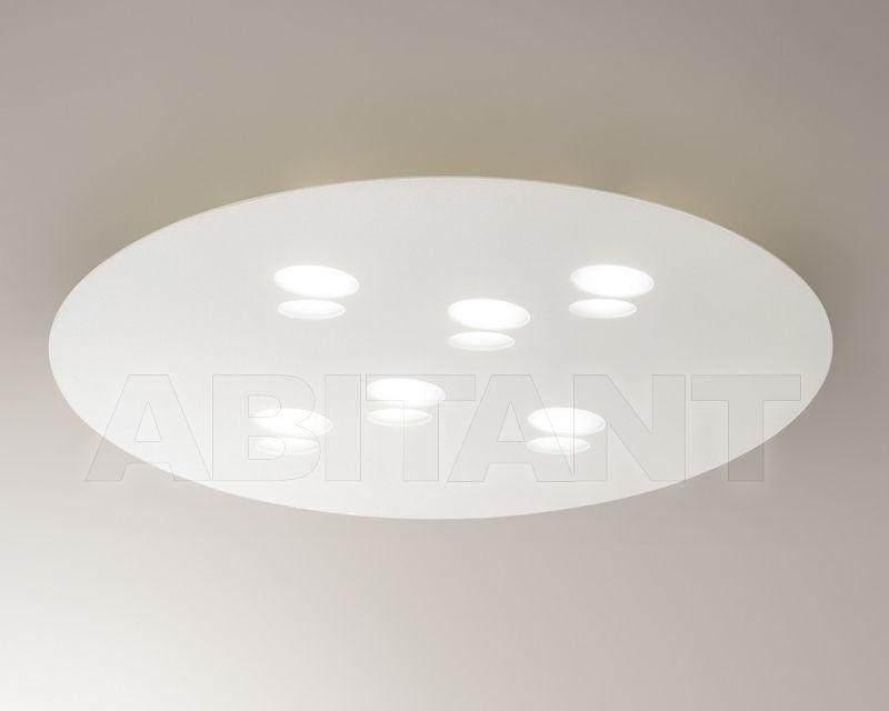 Buy Light ZEN Antea Luce 2020 7130.6
