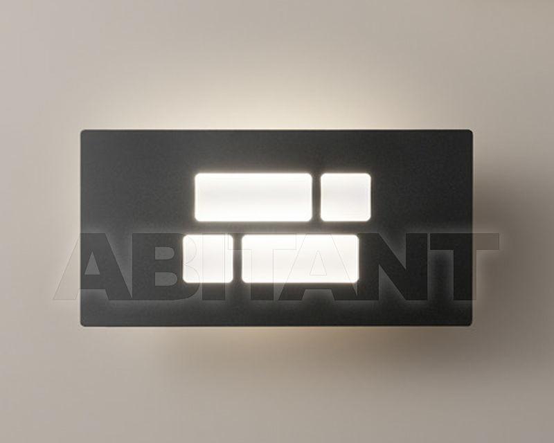 Buy Wall light PASSO PASSO Antea Luce 2020 7145