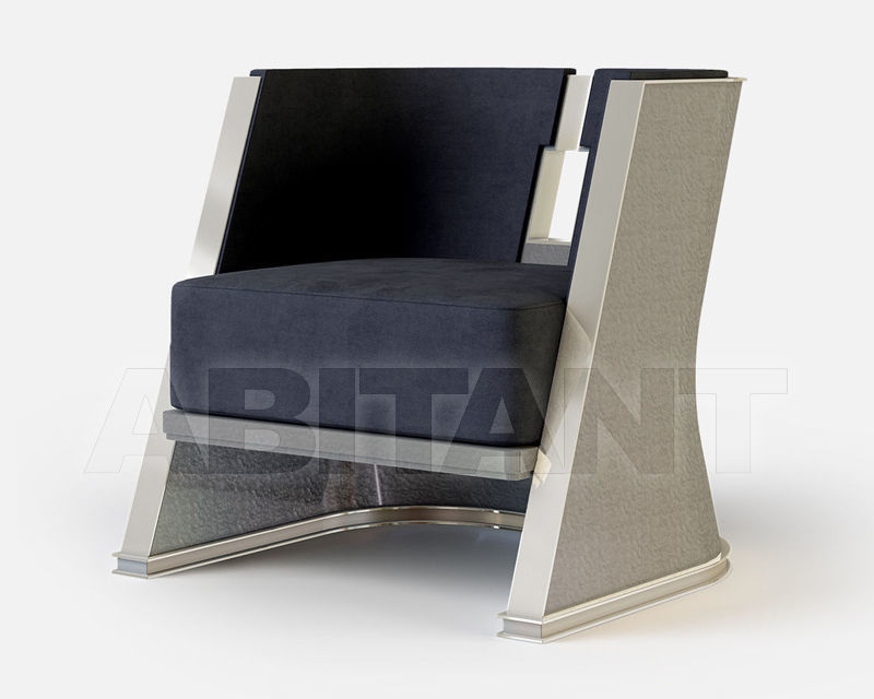 Buy Chair O&A London 2020 PICTOR I