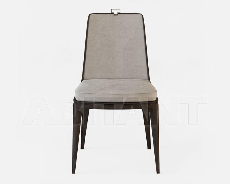 Buy Chair O&A London 2020 METALLAH