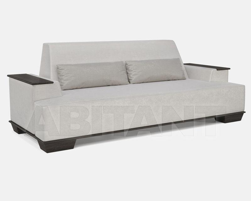 Buy Sofa O&A London 2020 APODIS