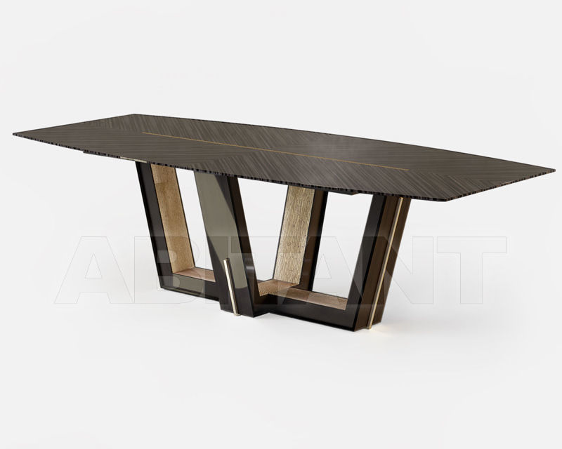 Buy Dining table O&A London 2020 THEEMIN