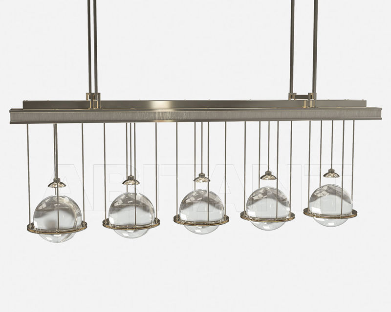 Buy Light O&A London 2020 AVIOR
