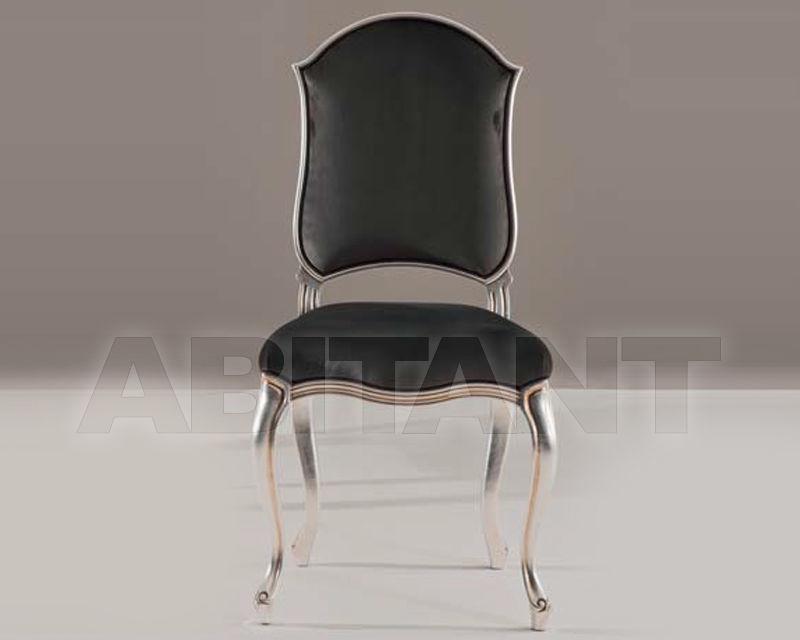 Buy Chair Piermaria 2020 anna