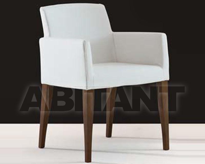 Buy Chair Piermaria 2020 blues