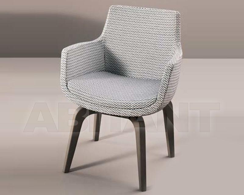 Buy Chair Piermaria 2020 bebe wood