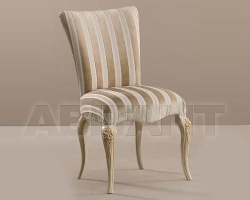 Buy Chair Piermaria 2020 dama s/fregio