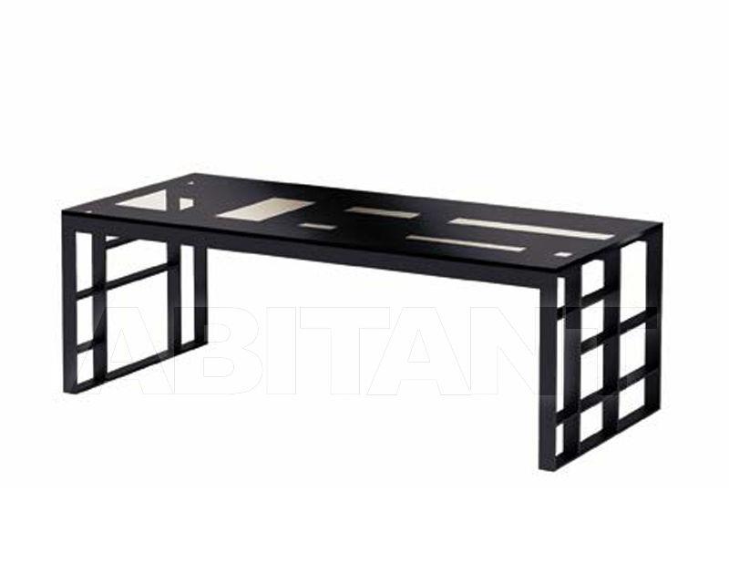Buy Coffee table Matrix Selva Philipp 2020 3067C