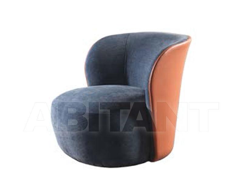 Buy Chair Lucrezia Selva Philipp 2020 1043R