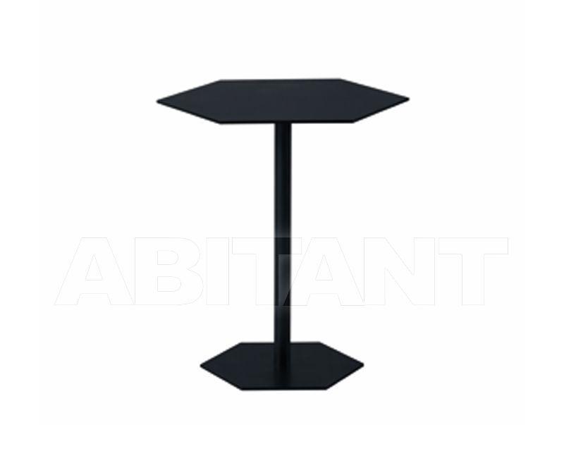 Buy Side table Jake Selva Philipp 2020 3095C