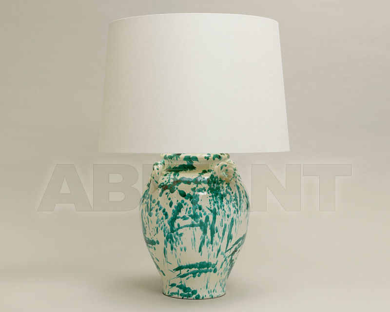 Buy Table lamp Rutherford  Vaughan  2020 TC0102.XX.BC