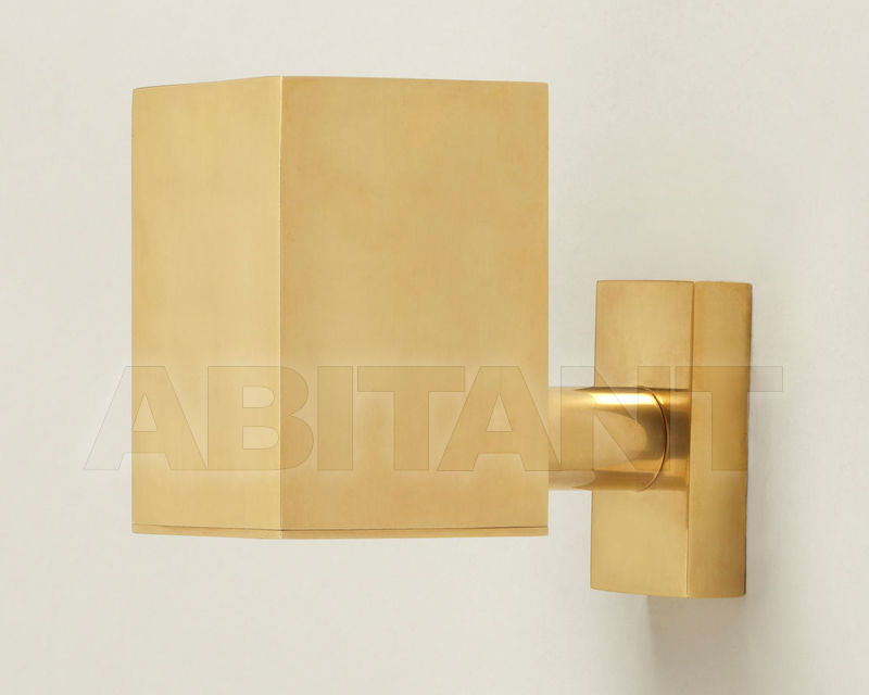 Buy Wall light Upperford  Vaughan  2020 WA0338.BR.EU
