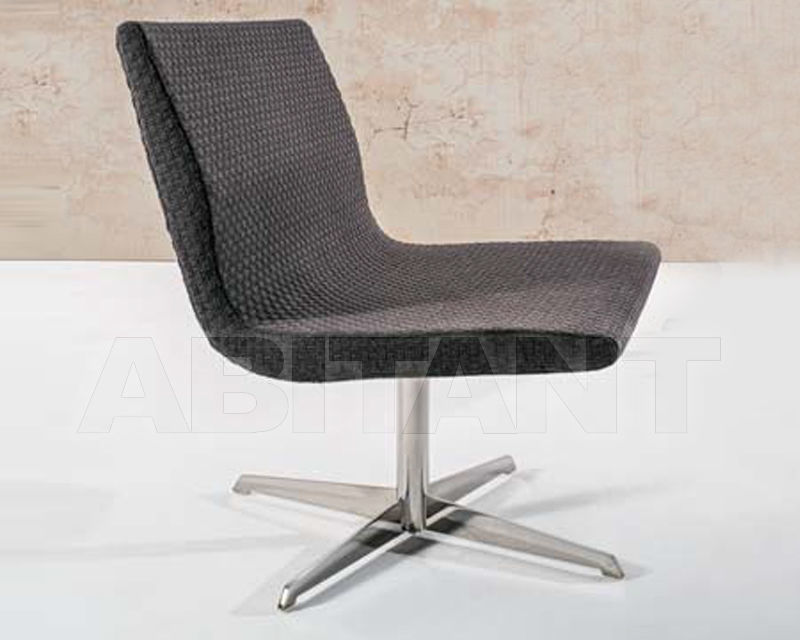 Buy Chair Piermaria 2020 elvira lounge