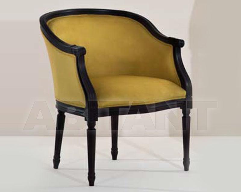 Buy Chair Piermaria 2020 hedit