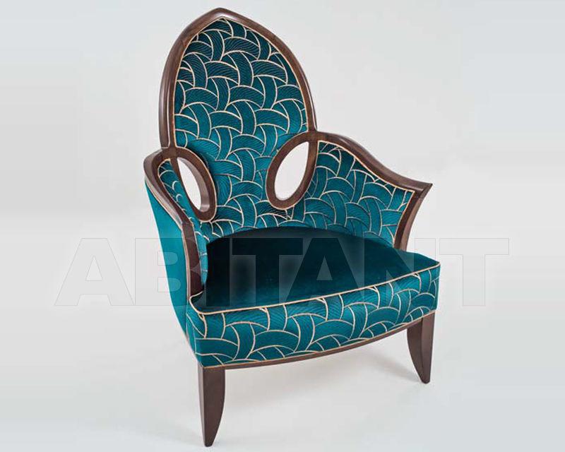 Buy Chair Piermaria 2020 milos