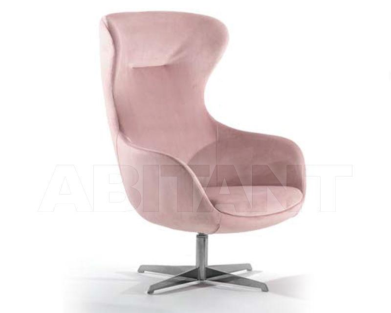 Buy Chair Piermaria 2020 sander