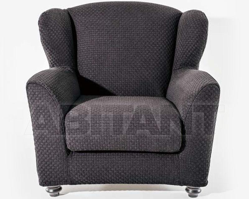 Buy Chair Piermaria 2020 stannis