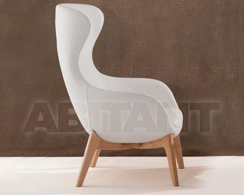 Buy Chair Piermaria 2020 sander wood