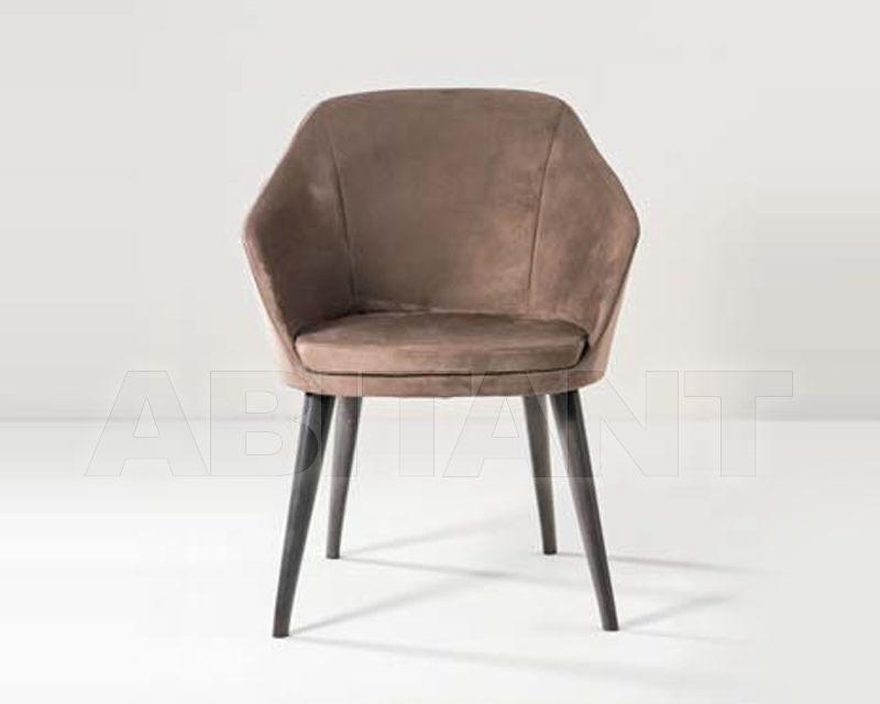 Buy Chair Piermaria 2020 shae