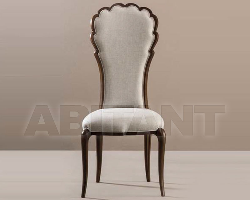 Buy Chair Piermaria 2020 thara