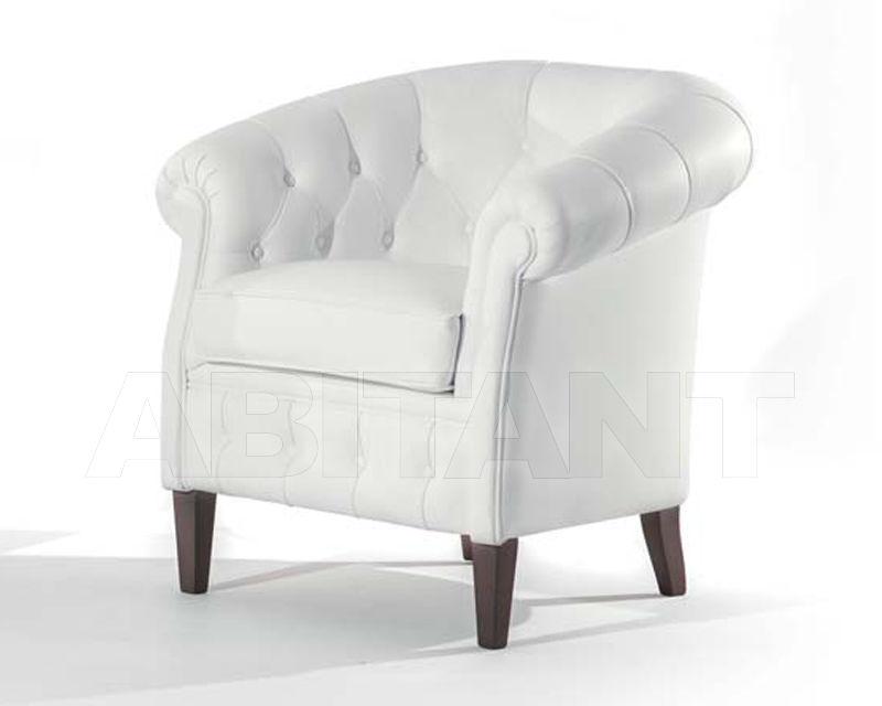 Buy Chair Piermaria 2020 zarcò