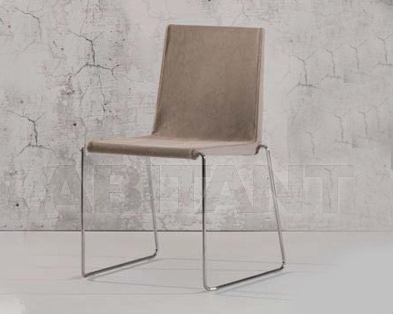 Buy Chair Piermaria 2020 viola