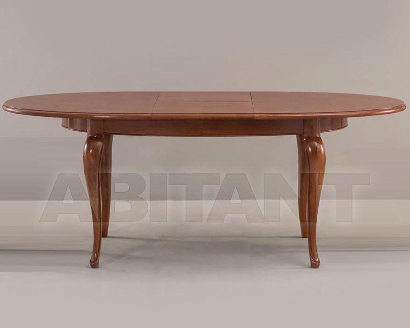 Buy Dining table Piermaria 2020 davos